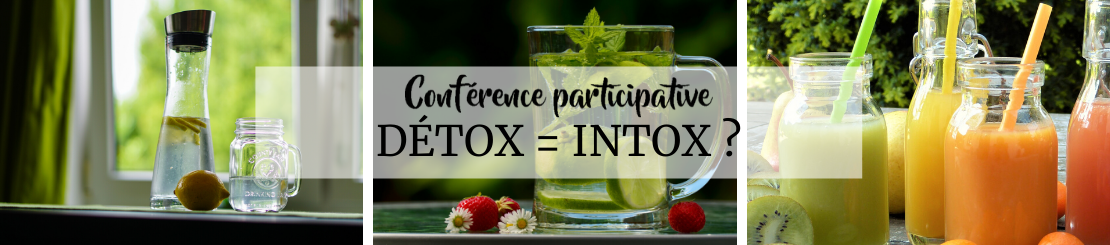 conference-detox-intox