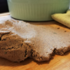 pâte sucrée salée vegan sans gluten