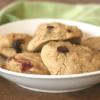 biscuits pour le goûter vegan