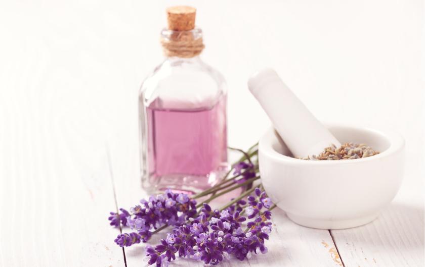 Du bon usage des huiles essentielles pour humains et animaux