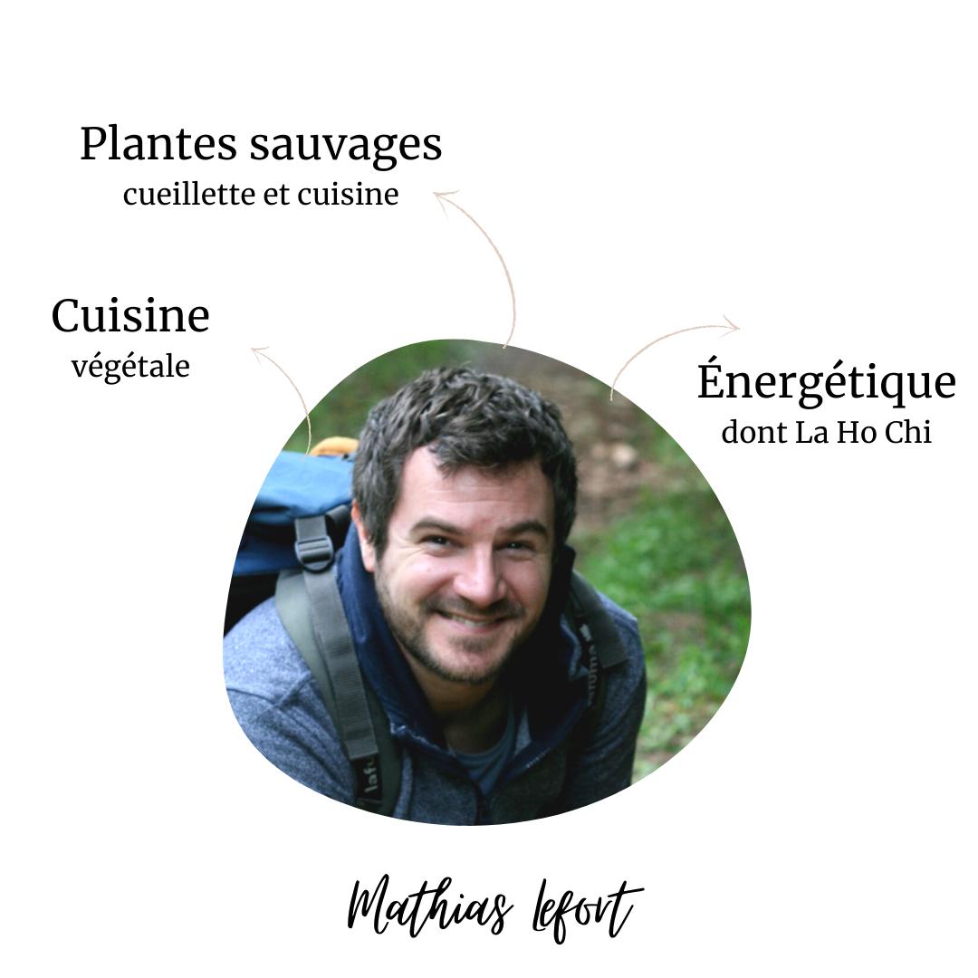 Mathias-Lefort-heureux-qui-comme-Maurice