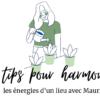 4 astuces harmoniser énergies maison