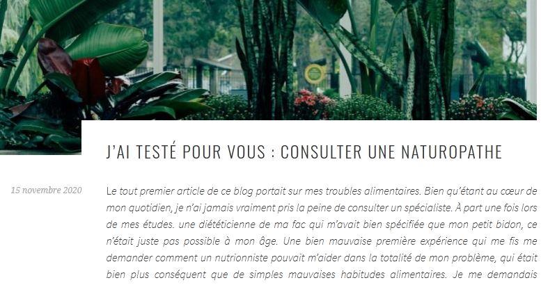 Avis-Elodie-Michel-naturopathe