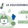 le-quizz-de-Maurice