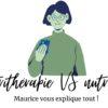 nutrithérapie-definition-UNE