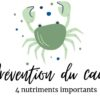 prevention-cancer-naturopathie-UNE