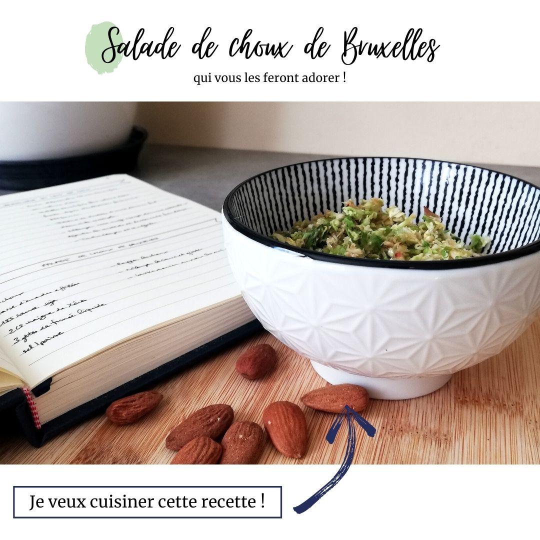 salade-choux-Bruxelles-crus