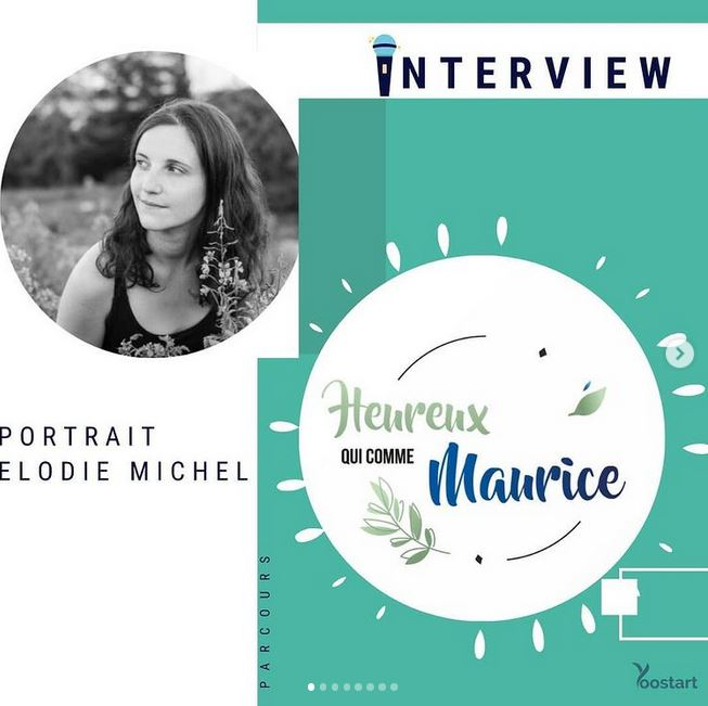 Yoostart-Interview-Heureux-qui-comme-Maurice